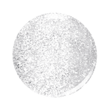Frosted Sugar - Dip Powder - D555
