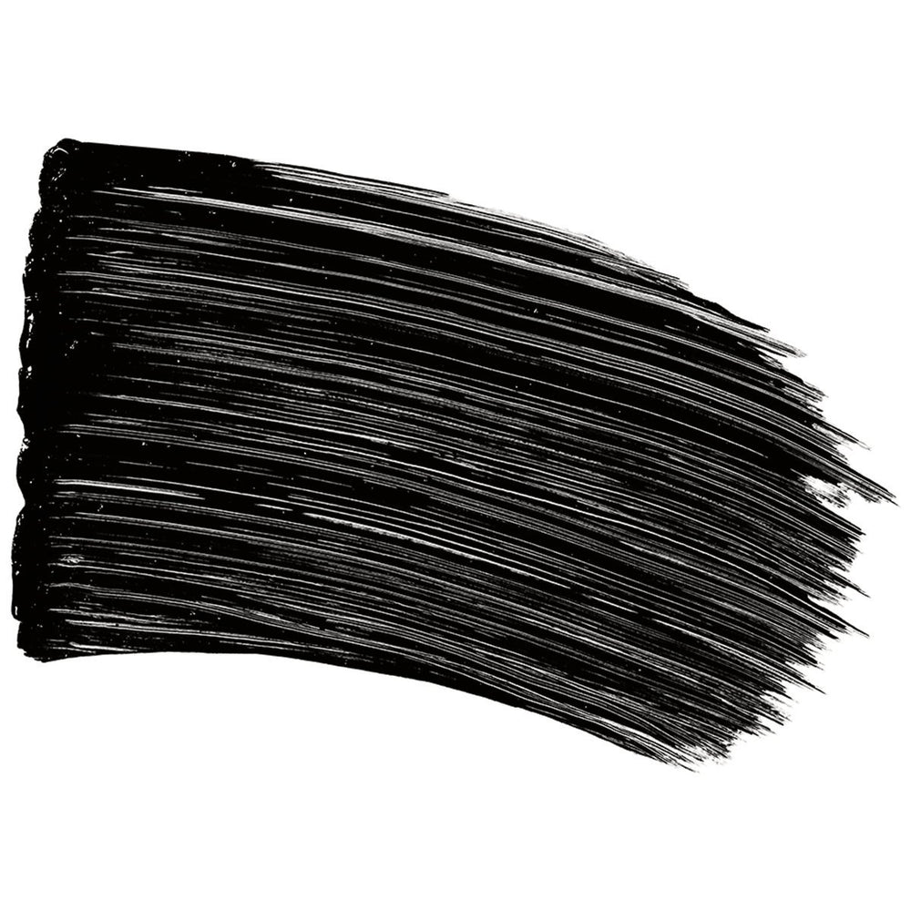 blinc Mascara (2 Colors)