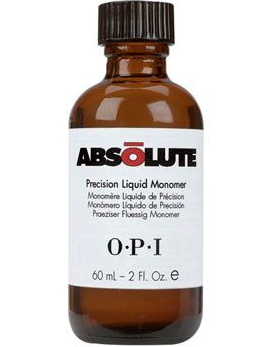 Absolute Precision Liquid Monomer