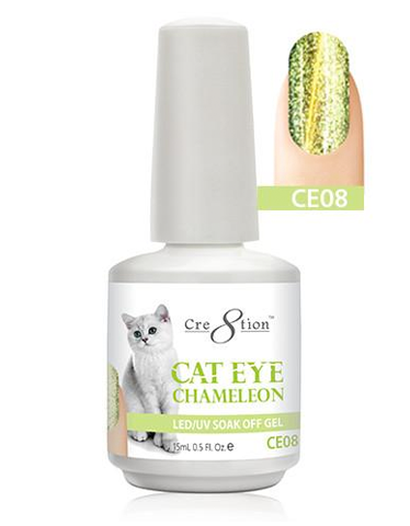 Cat Eye Chameleon - CE08