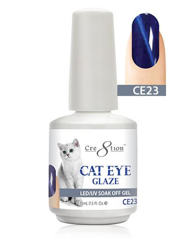 Cat Eye Chameleon - CE23