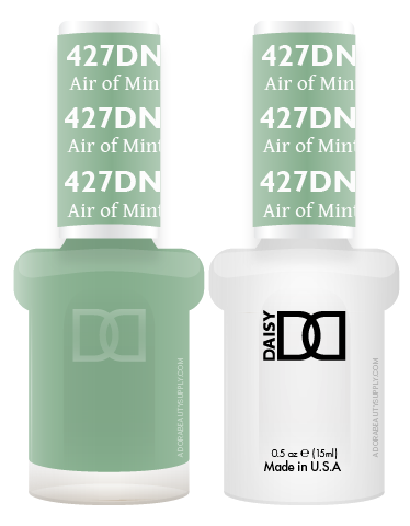 Air of Mint