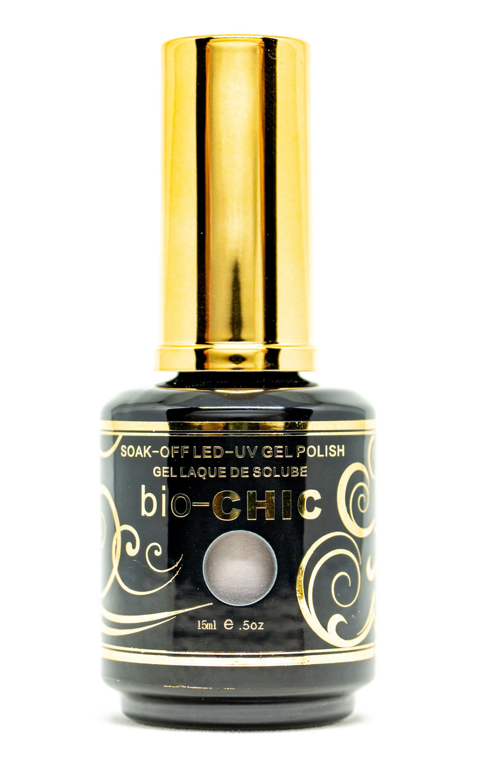 Bio-Chic Gel Polish - #422