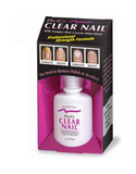DR. G's Clear Nail Antifungal Treatment