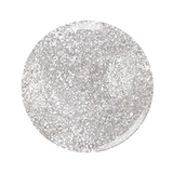 Winter Wonderland - Dip Powder - D469