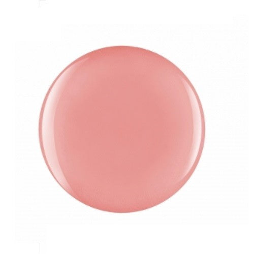 PolyGel Cover Pink Opaque 60g/2oz