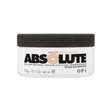 ABSOLUTE POWDER - Truly Natural