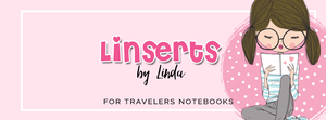 Linserts By Linda