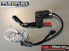 Flex Fuel Kits