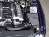 Volant 05-06 GTO Cold Air Intake