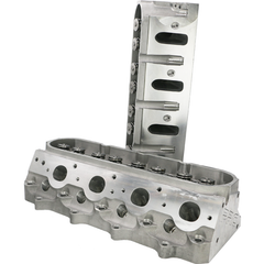 "PRC 227cc CNC Ported Small Bore 3.9""-4"" Cylinder Heads"