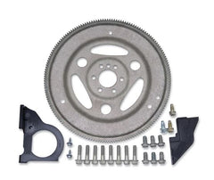 Chevrolet Performance 16 Transmission Install Kit – 4L60/4L70 Series