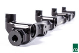 Radium LSA Fuel Rails- Allows AN Fittings