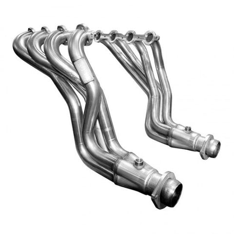 2014-2017 Chevrolet SS Sedan Kooks LT Headers 1 7/8""
