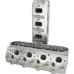PRC LS7x 265cc CNC Small Bore Heads