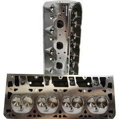 PRC Stage 2.5 5.3L CNC Ported Heads - OUTRIGHT