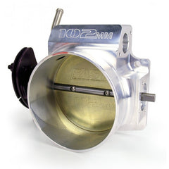 FAST LSX BIG MOUTH BILLET 92mm CABLE DRIVEN THROTTLE BODY