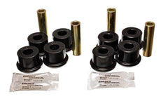Energy Suspension 04-06 Pontiac GTO Rear End Control Arm Bushing Set
