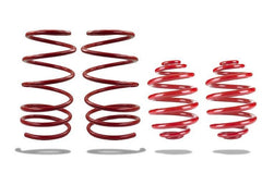 "2004-06 GTO Pedders ""Super Low"" Springs"