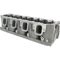 Precision Race Components 2014+ 6.2L Corvette & L86 CNC Ported Cylinder Heads