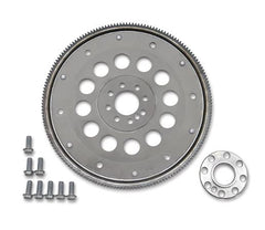 8-Bolt Crankshaft Adapter Kit – LSA/LSX454