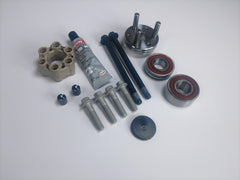EATON LSA / LS9 Supercharger Front Repair Kit