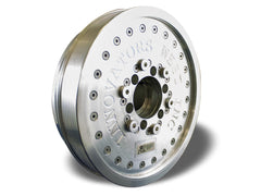 Innovators West TBSS 10% Overdrive Lower Crank Pulley