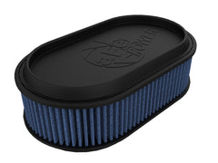 C8 Corvette AFE Magnum Flow PRO 5R Upgraded Engine Air Filter (Max Gains)