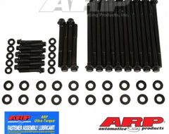 LSA CTSV/Zl1 ARP HEAD BOLTS