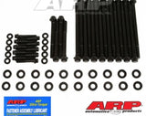 04+ ARP HEAD BOLTS