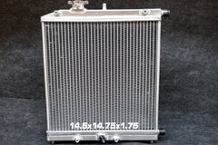 Universal Upgrade Heat Exchanger (14.5x14.75x1.75)