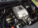 2005-06 GTO LSA  BRAND NEW SUPERCHARGER