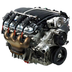 LS7 Complete Engine (Performance Parts)