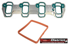 LSA Supercharger Gasket kit