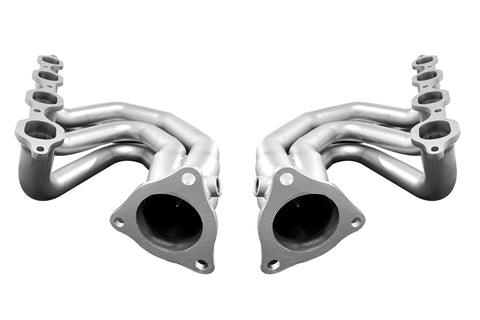 "LTH Brand Headers 1-7/8"" C8 2020 Corvette"
