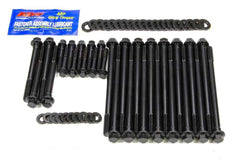 97-03 ARP HEAD BOLTS