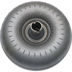 ZL1 Torque Converter (Core price included)