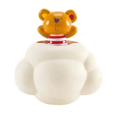 bath toys for kids nz
