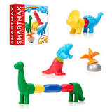 SmartMax Magnets My First Dinosaurs