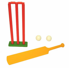 kidz-stuff-online - Cricket Set