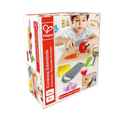 Cooking Essentials - Hape