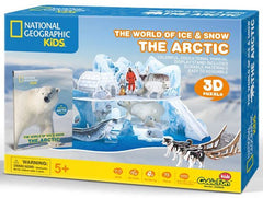 3d-puzzle-world-of-ice-and-snow
