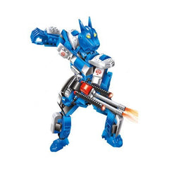 kidz-stuff-online - Beast Fighter 6312 Banbao