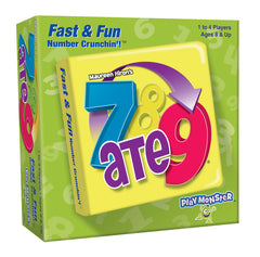 kidz-stuff-online - 7 Ate 9 Card Game