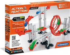 Action & Reaction Starter Set