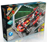 Remote Control Racing Car  8207