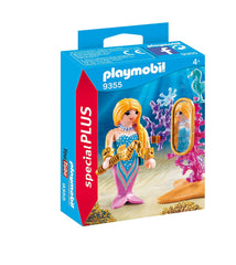 kidz-stuff-online - Playmobil - Mermaid (9355)