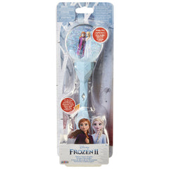Frozen 2 Musical Snow Wand