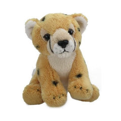 Antics Wildlife Series Cheetah