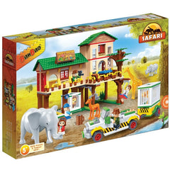 kidz-stuff-online - Safari Ranch - 6651